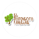 El Bosquecito Familiar