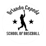 Orlando Cepeda School Of Baseball