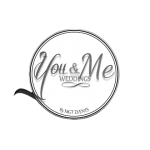 You & Me Weddings